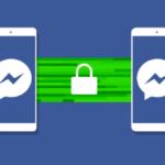 Как зашифровать сообщения в Facebook Messenger