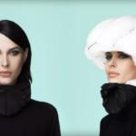 Надувной защитный шлем
