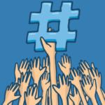 Как привлечь аудиторию в соцсетях