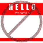 «Сильная анонимность» исправит проблемы конфиденциальности
