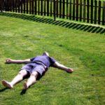 11 способов перестать прокрастинировать