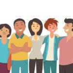 3 составляющих идеальной корпоративной культуры