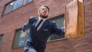7 способов повысить мотивацию и продуктивность сотрудников стартапа