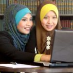 Индонезийский образовательный стартап получает 2.2 миллиона