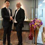 Тайландская компания 2W Group инвестирует 5 милионов в MC Payment