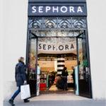Помощь женщинам в возобновлении карьеры от бьюти-бренда Sephora
