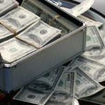 Маркетинговый стартап Zarget получает 6 миллионов