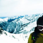 Устройство для безопасности лыжников