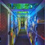 Logz.io получает 16 миллионов на мониторинг деловых сетей