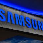 Samsung покупает Harman за 8 миллиардов долларов