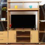 Стартап перепродажи отремонтированной мебели Zefo
