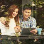 Индийское приложение знакомств будет проводить мастер-классы
