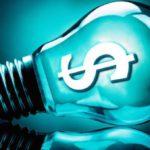 Global Brain поддержит стартапы новым капиталом