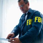 Американские полицейские начнут обыскивать телефоны