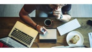 6 способов идентифицировать «перегорание» на работе, пока не станет слишком поздно