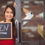 Забудьте о единорогах — создайте просто бизнес