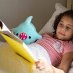 Мягкие игрушки с голосовыми сообщениями для детей