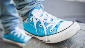 6 шагов успешной брендинговой стратегии