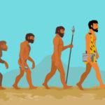 Эволюция мобильной рекламы в 2017