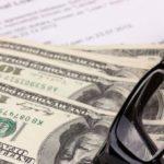 Денежные вопросы: 5 способов финансировать свой стартап или малый бизнес