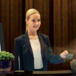 Marriott Hotels запускает собственный акселератор технологических стартапов
