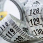 3 ключевых метрики успеха торговой площадки