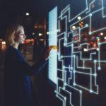 Самые многообещающие технологии на 2017 год