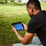 Стартап Skillz поможет брендам спонсировать мобильные киберспортивные турниры