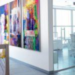 6 советов по обустройству первого офиса