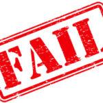 6 признаков плохого логотипа