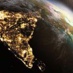5 причин начать бизнес в Индии